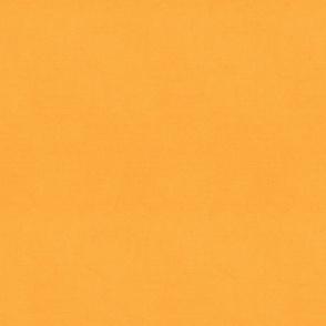 Sleepy Series Yellow Solid Mid-tone
