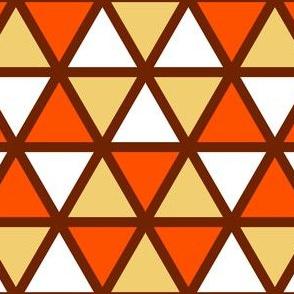 09146413 : R3V = R6C : 3 synergy0008