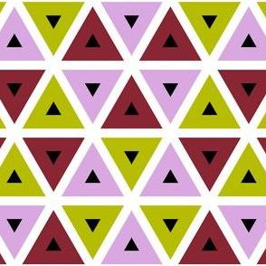 09146535 : R3V = R6C : 3 synergy0013