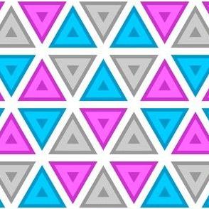 09146601 : R3V = R6C : 3 synergy0015