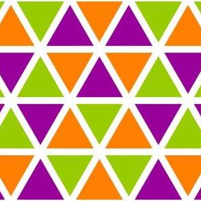 09146620 : R3V = R6C : 3 synergy0016