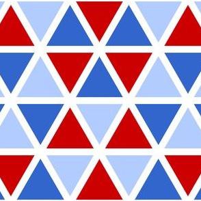09146646 : R3V = R6C : 3 synergy0017