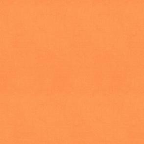 Sleepy Series Jungle Solid Orange