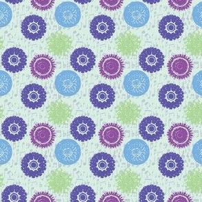 cymatic-patterns-layout1-2in-300dpi
