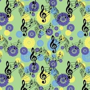 cymatic-patterns-layout1-4in-600dpi