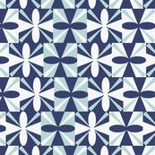 Geometric Fun