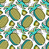 Tropical_Pineapples-wiggles