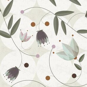 Spoonflower Neutral Retreat-01