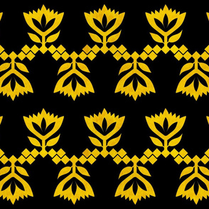Golden-Lotus-small-pattern