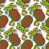Tropical_Pineapples-oranfe