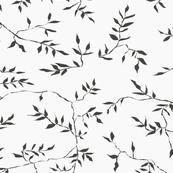 leafy_vines