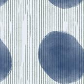 Dot'n'stripes