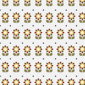 10 -girasole-middleage-ed