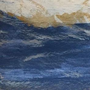Ocean Blues EJROSEART FAB7F30C