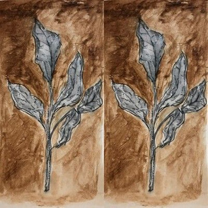 Whimsical Fall-Leaf-EJROSEART