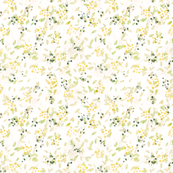 08_LittleBlobs_Spring