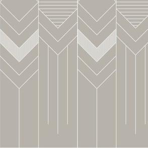 Diagonal Deco