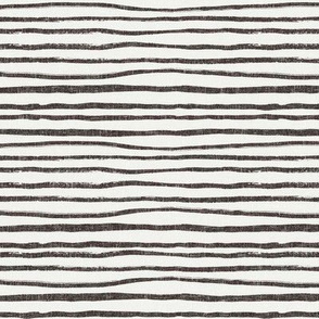 coffee stripe - sfx1111, black brown stripes, off-white stripes