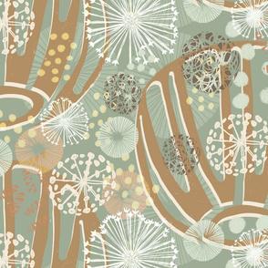 Allium Dreams