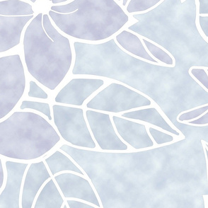 Plumeria-neutral grey-master