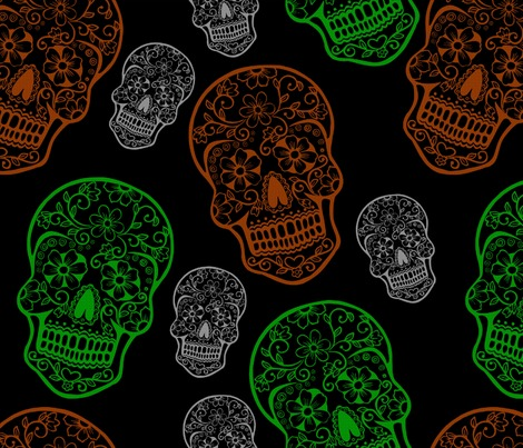 Rrstitched-sugar-skulls-halloween-embroidery-2019_contest276811preview