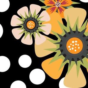 Flower motif Large-01