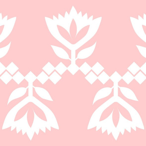 Pink-White-Lotus-big-pattern