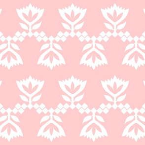 Pink-White-lotus-small-pattern
