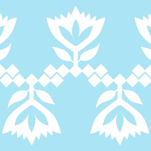 Blue-White-Lotus-big-pattern