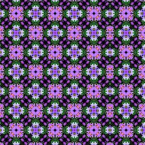 Purple #2