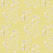 Spoonflower editedmustard