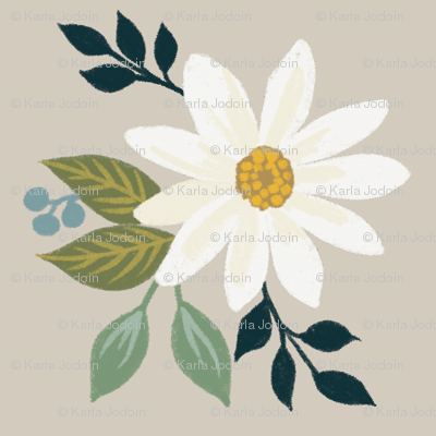 Rlarge-white-flora-greenery_preview