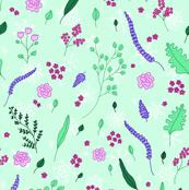 Rwinter_flora_drawing_and_snowflakes_layered_smaller_again_shop_thumb