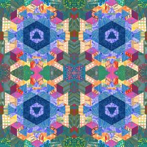 square-block-1