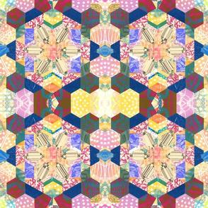 square-block-2