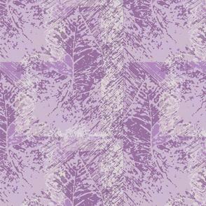 leaftexturemauve-01