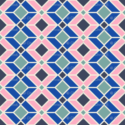 Bab-geometric-lines-blue-and-pink_preview