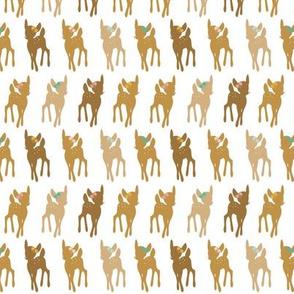 Deer Darling 3.96x3