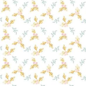 Mistletoe kisses 2.67x2.67