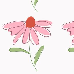 coneflower (1)