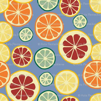 Citrus-hero_preview