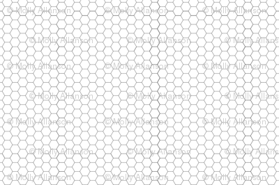 Rheroscape-05_preview