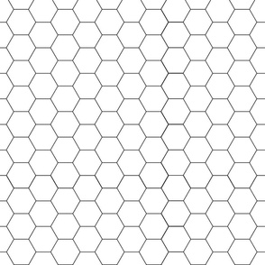 Tabletop game mat Blank Slate