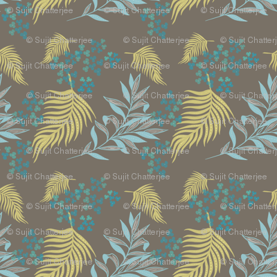 Rsoft-leaves-spoonflower_preview