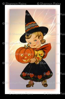 Rretro-halloween-girl-graphicsfairy-592x1024-1_ed_preview