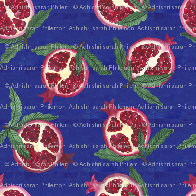 Pomegranate-seamless-12x12_preview