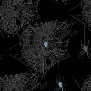 Rhauntingly-beautiful-spiders_shop_thumb