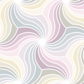 09169617 : spiral 24 : lilacmauve