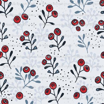 Rrwinter-berries-natbontoftdesign_preview