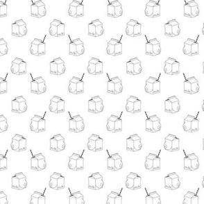 milk - monochrome - rescale - small